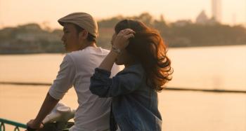 'Bỏ túi' loạt địa điểm vui chơi ngày 8/3 hấp dẫn nhất ở Hà Nội