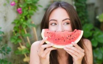 3 loại quả rất phổ biến trong mùa hè, nhưng có những người không nên ăn nhiều