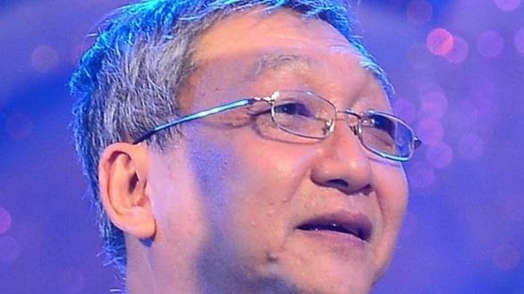 Vĩnh biệt nhà văn - nhà báo - anh Hai Cù Nèo Lê Văn Nghĩa