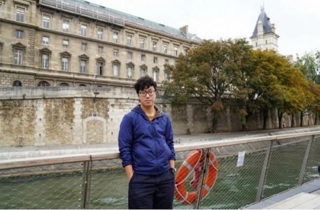 Chàng trai Việt 29 tuổi sáng lập game blockchain trị giá 2,5 tỷ USD trên sàn tiền số