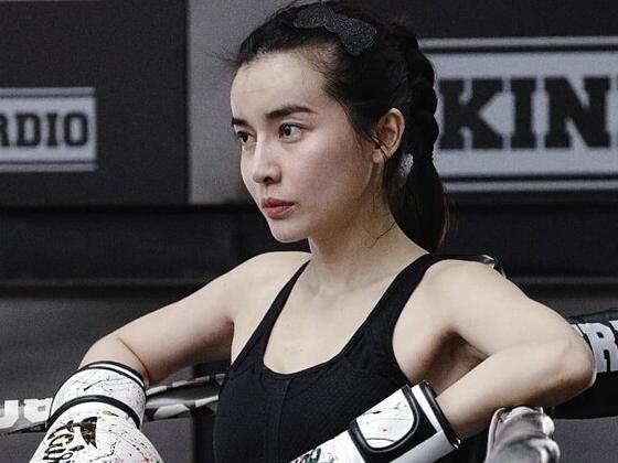 """Hậu giãn cách xã hội, Cao Thái Hà lộ vóc dáng đẹp đến """"nghẹt thở"""" cùng tuyên bố """"chất lừ"""""""