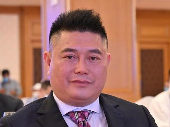 """Bầu Thụy có động thái liên quan đến cố ca sĩ Phi Nhung sau tuyên bố """"đỡ đầu"""" Hồ Văn Cường"""