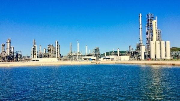 Dự án Nhà máy lọc hóa dầu miền Bắc gặp khó khăn gì khi triển khai tại Tĩnh Gia, Thanh Hóa?