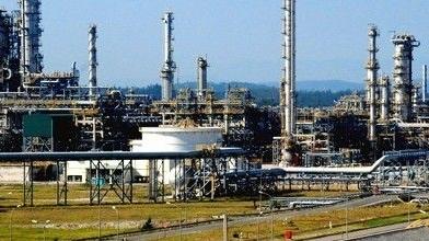 Hội nghị kỹ thuật dầu khí lần thứ nhất tổ chức năm nào?