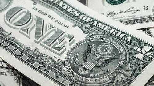 Tỷ giá ngoại tệ ngày 10/6: USD yếu trước thời điểm quan trọng