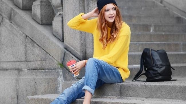 10 công thức chuẩn để chọn giày phù hợp với từng dáng quần jean