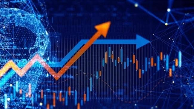 Tin nhanh chứng khoán ngày 9/7: Thị trường tiếp tục điều chỉnh mạnh