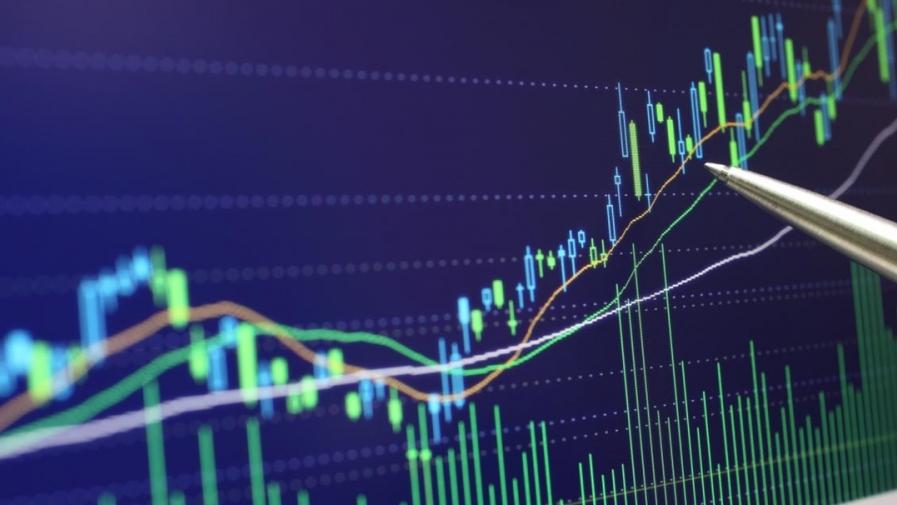 Tin nhanh chứng khoán ngày 13/7: Thị trường đã tìm được điểm cân bằng
