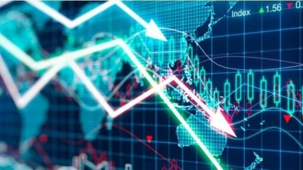 Tin nhanh chứng khoán ngày 14/7: Thị trường tiếp tục giảm điểm