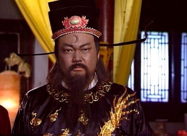 Sự thật về cái chết đáng ngờ của Bao Thanh Thiên