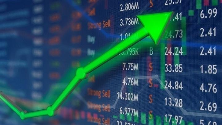 Tin nhanh chứng khoán ngày 15/7: VN Index lại phục hồi mạnh