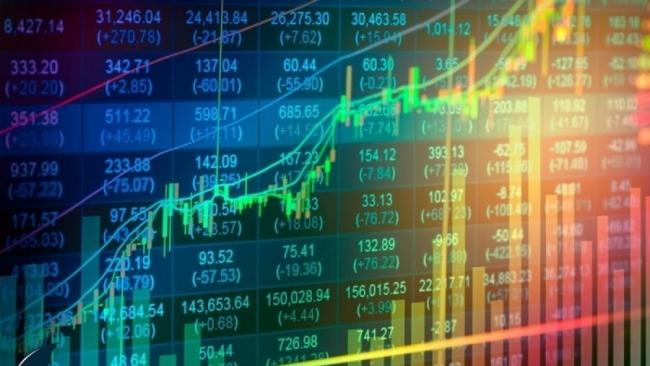 Tin nhanh chứng khoán ngày 16/7: VN Index áp sát mốc 1.300