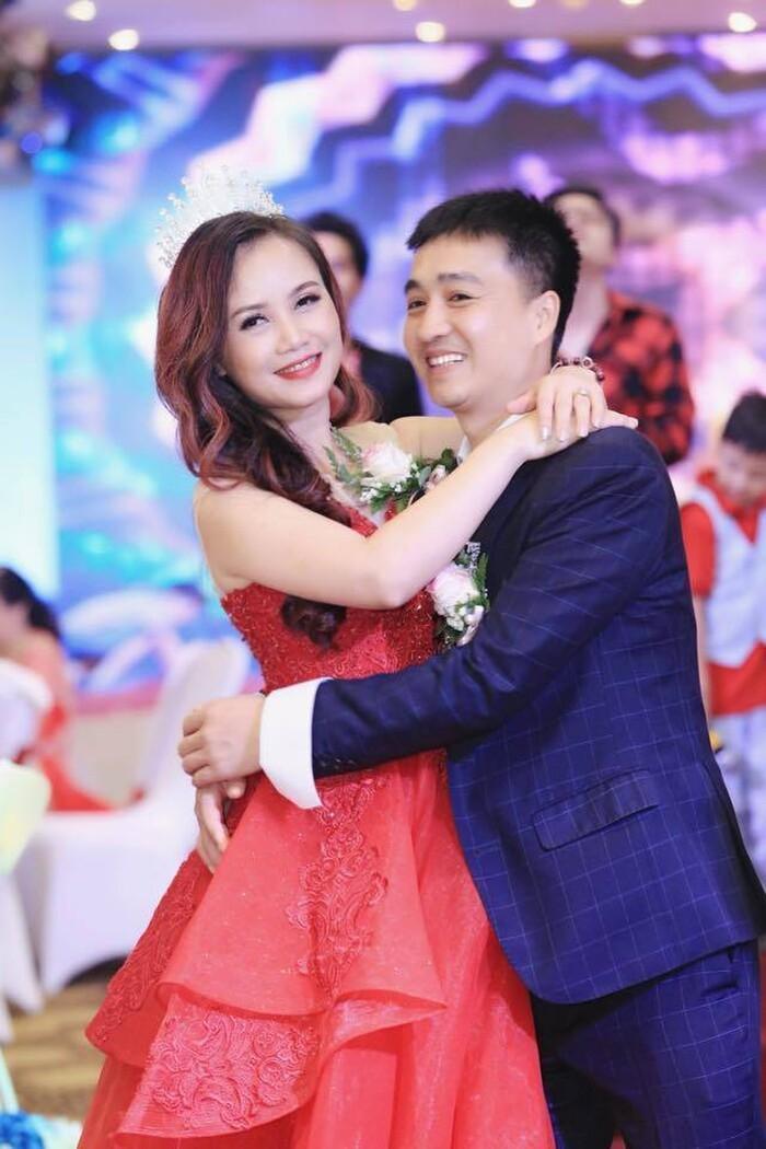 Sao Việt ly hôn năm 2021: Đan Trường gây bất ngờ, Hoàng Anh khiến fan ngán ngẩm