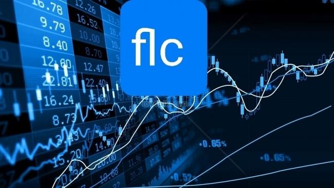 Tin nhanh chứng khoán ngày 20/7: Thị trường bất ngờ tăng điểm mạnh - Nhóm cổ phiếu FLC khoe sắc tím