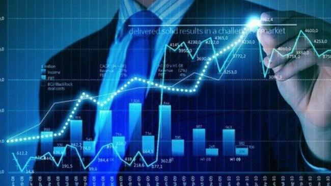 Tin nhanh chứng khoán ngày 21/7: VN Index bị đẩy về mốc hỗ trợ 1.270
