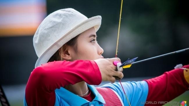 Lịch thi đấu Olympic hôm nay 23/7: Cung thủ Ánh Nguyệt mở màn cho đoàn thể thao Việt Nam