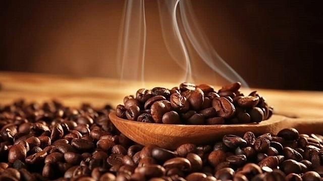 Giá cà phê hôm nay 24/7: Robusta vượt 1.900 USD/tấn, giải mã sức tăng của thị trường