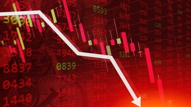 Tin nhanh chứng khoán ngày 23/7: VN Index lại mất hết thành quả vừa thu được của phiên trước