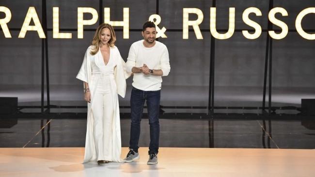 Nhà sáng lập Ralph & Russo bị chính công ty kiện vì... tiêu xài hoang phí