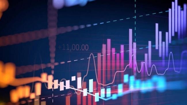 Nhận định phiên giao dịch ngày 26/7: Thị trường sẽ sớm quay lại nhịp phục hồi