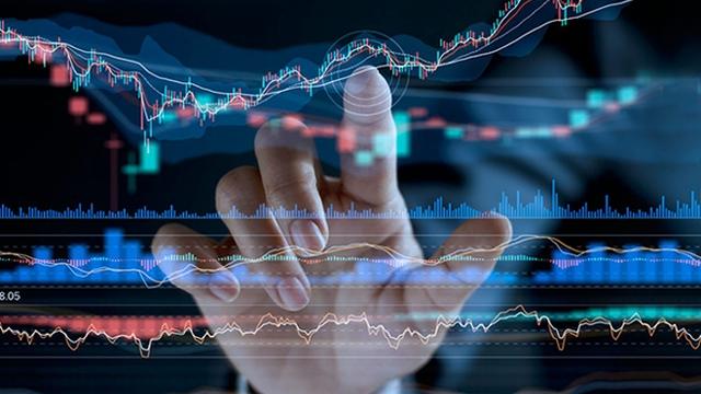 Tin nhanh chứng khoán ngày 26/7: Thị trường nỗ lực phục hồi