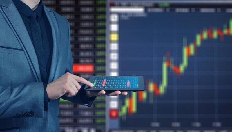 Nhận định phiên giao dịch ngày 13/9: Thị trường sẽ tích cực hơn nhờ các thông tin nới lỏng giãn cách