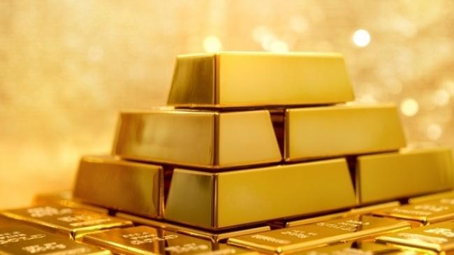 Giá vàng ngày 13/9: Dòng tiền tháo chạy, giá vàng rời xa ngưỡng nhạy cảm