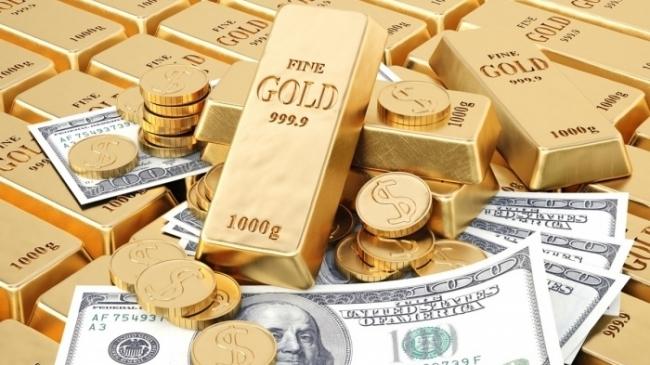 """Giá vàng ngày 19/9: Khép tuần """"điên loạn"""", giới đầu tư bi quan về triển vọng giá vàng"""