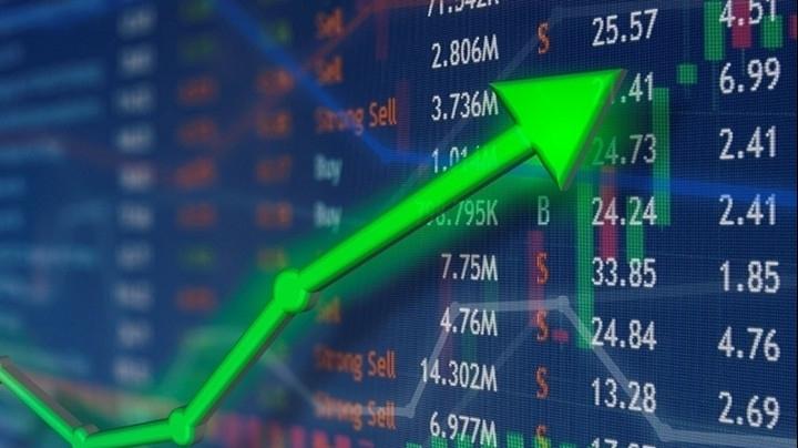 Nhận định phiên giao dịch ngày 20/9: Thị trường sẽ tiếp đà đi lên