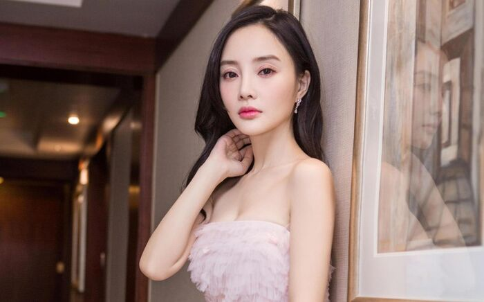 25 nghệ sĩ Trung Quốc bị cấm hoạt động: Phạm Băng Băng, Triệu Vy, Trịnh Sảng đều có tên