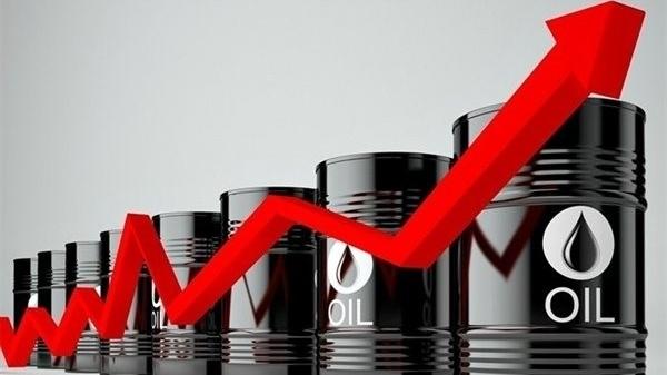 Giá xăng dầu hôm nay 30/9 lấy lại đà tăng