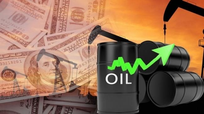 Giá xăng dầu hôm nay 3/10 tăng tuần thứ 6 liên tiếp, kỳ vọng phá đỉnh 1 năm