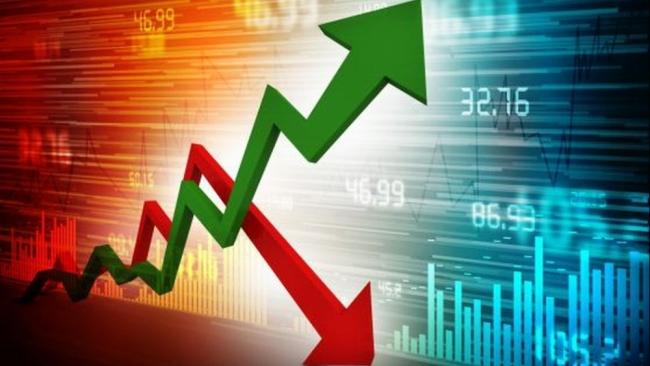 Nhận định phiên giao dịch ngày 4/10: Rủi ro giảm điểm vẫn tiềm ẩn