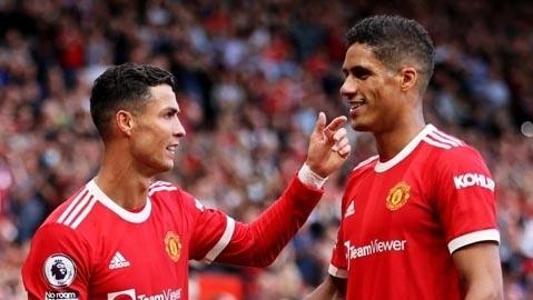 Top 10 đội hình giá trị nhất thế giới: Man United chỉ kém Man City, PSG đứng thứ 8