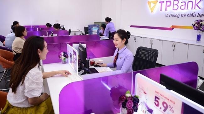 Tin nhanh ngân hàng ngày 6/10: Sacombank có dịch vụ chuyển tiền nhanh đến thẻ Visa tại nước ngoài