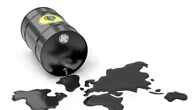 Giá xăng dầu hôm nay 7/10 đồng loạt giảm mạnh