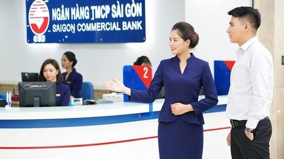 Tin nhanh ngân hàng ngày 10/10: Giao dịch liên ngân hàng tăng mạnh, đạt hơn 162 nghìn tỉ đồng/ngày