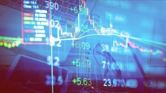 Nhận định phiên giao dịch ngày 11/10: Thị trường sẽ tiếp tục phục hồi