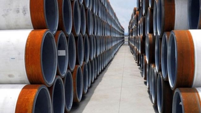 Giá xăng dầu hôm nay 18/10 duy trì đà tăng mạnh, dầu Brent vượt mức 85 USD