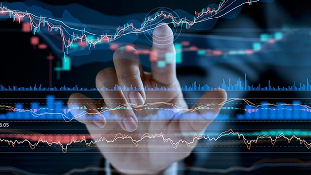 Tin nhanh chứng khoán ngày 18/10: VN Index lại lỡ hẹn với mốc 1.400 điểm