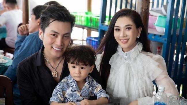 Lâm Khánh Chi: 'Người chuyển giới không dám đòi quà trong ngày 20/10'