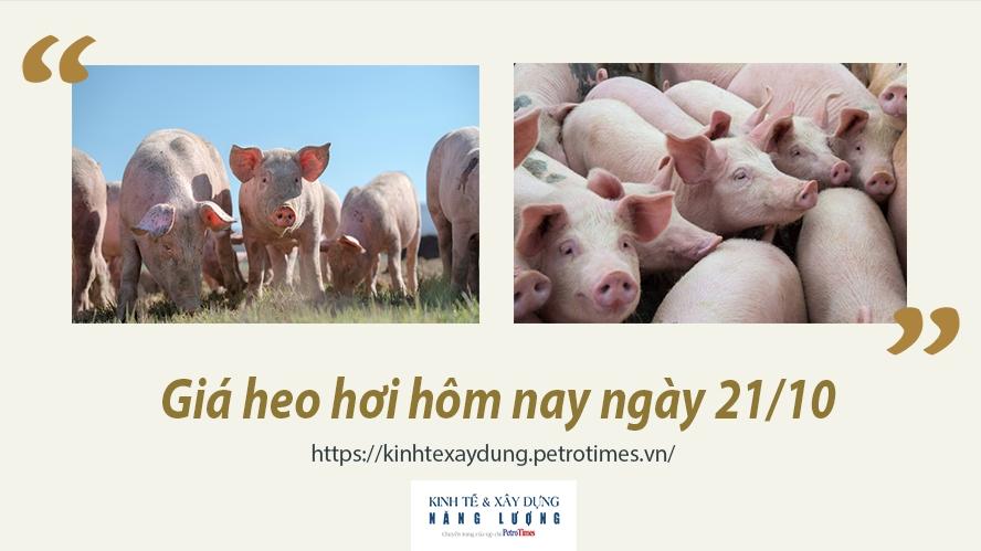 Bộ công thương: Hỗ trợ đẩy mạnh tiêu thụ trực tuyến hàng nông sản Việt sau dịch Covid-19