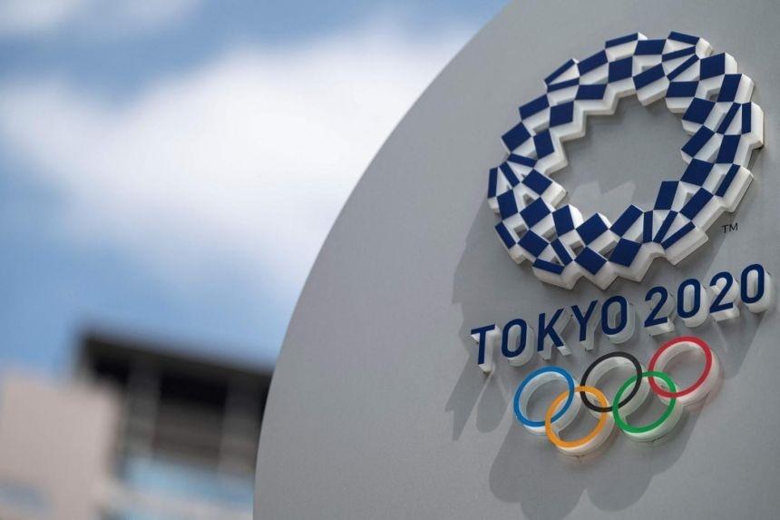 Hôm nay khai mạc Olympic Tokyo 2020: Kỳ Thế vận hội đặc biệt nhất lịch sử