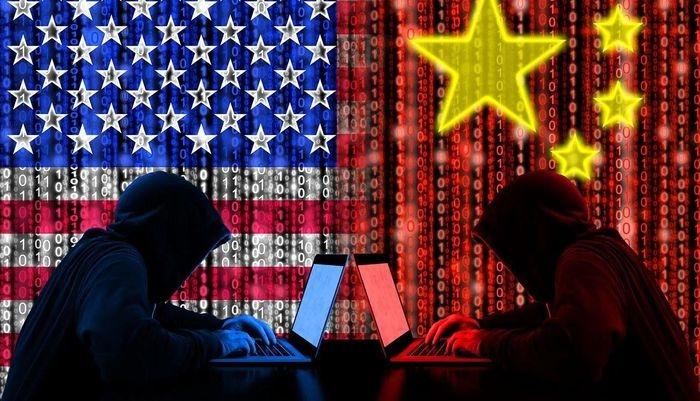 Không chỉ Nga, Trung Quốc cũng là mối nguy an ninh mạng hàng đầu của nước Mỹ