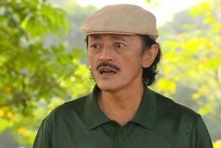 Đắk Lắk: Ổ dịch viêm da nổi cục xuất hiện ở hơn trăm thôn, buôn