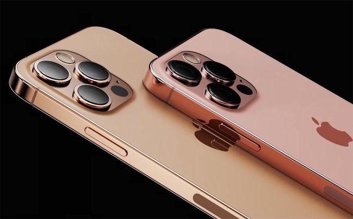 iPhone 13: Từ A-Z trước giờ ra mắt