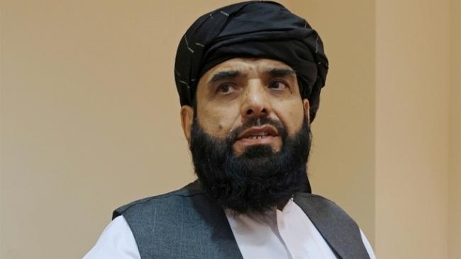 Đại diện Taliban không được phát biểu tại Liên Hợp Quốc