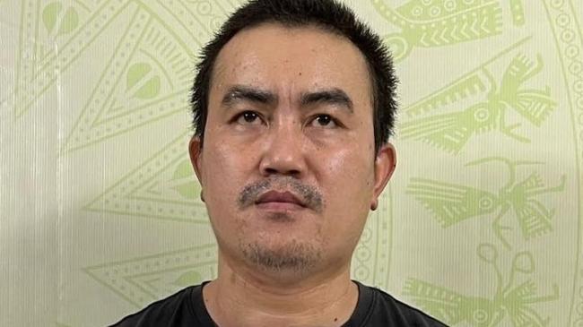 Lời khai nghi phạm trong vụ thi thể không nguyên vẹn ở TP.HCM