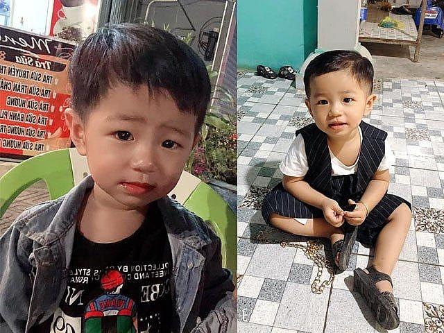 Bình Dương: Tìm thấy thi thể bé trai 2 tuổi mất tích 5 ngày trước