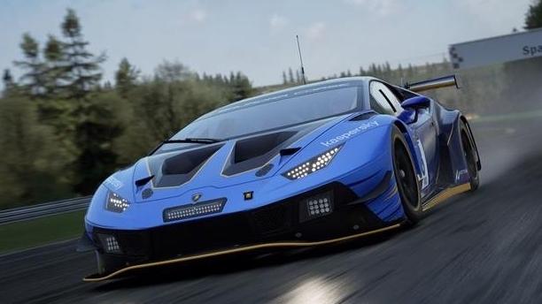 Lamborghini được trả giá 9,2 tỷ USD, Công ty mẹ Volkswagen nói gì?